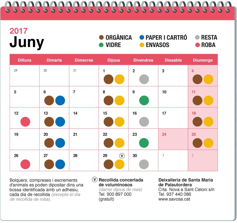 calendari_jun17