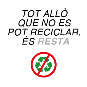 imatge_resta