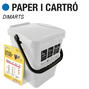 papercartro