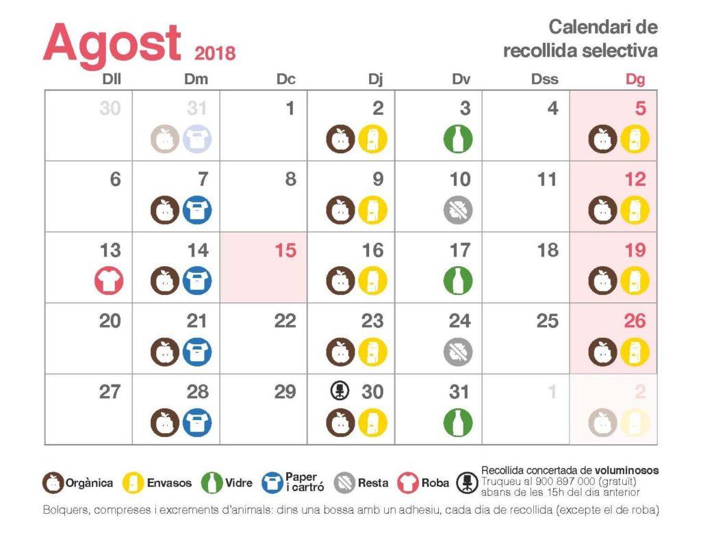 calendari2018-agost