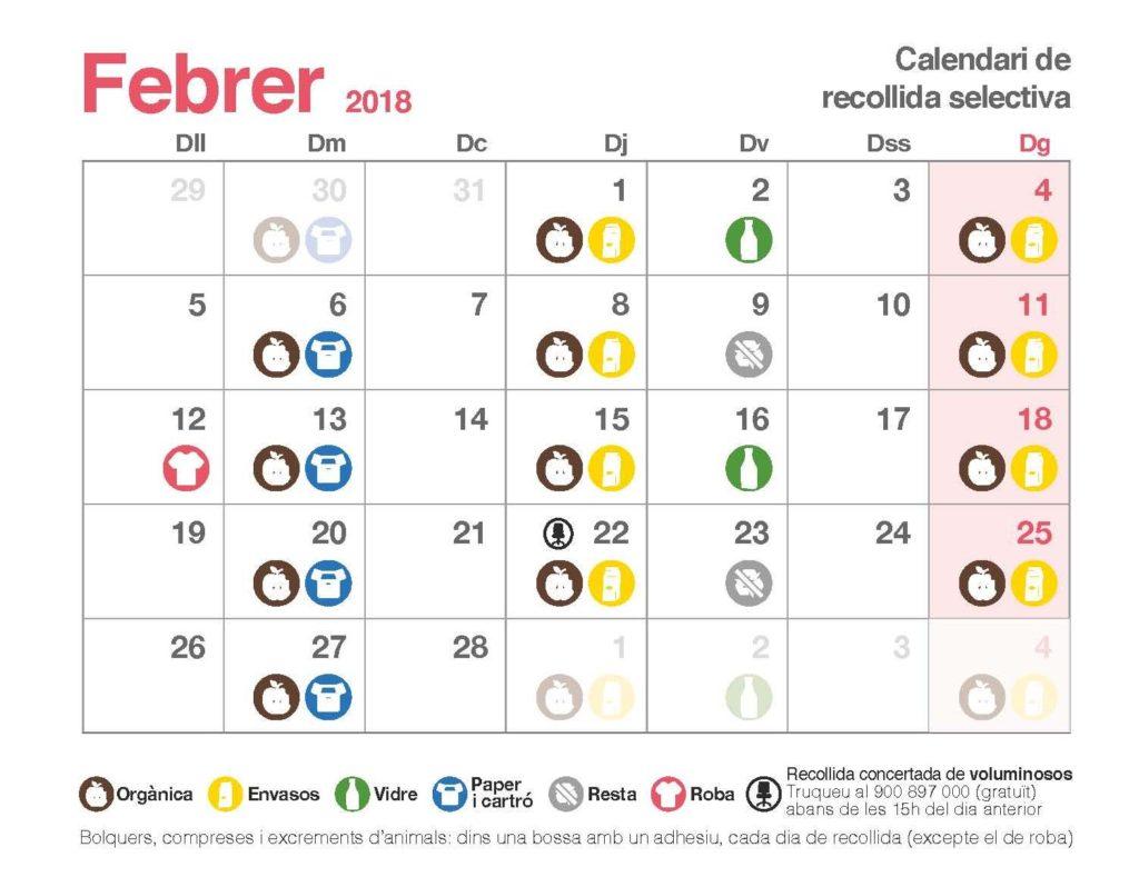 calendari2018-febrer