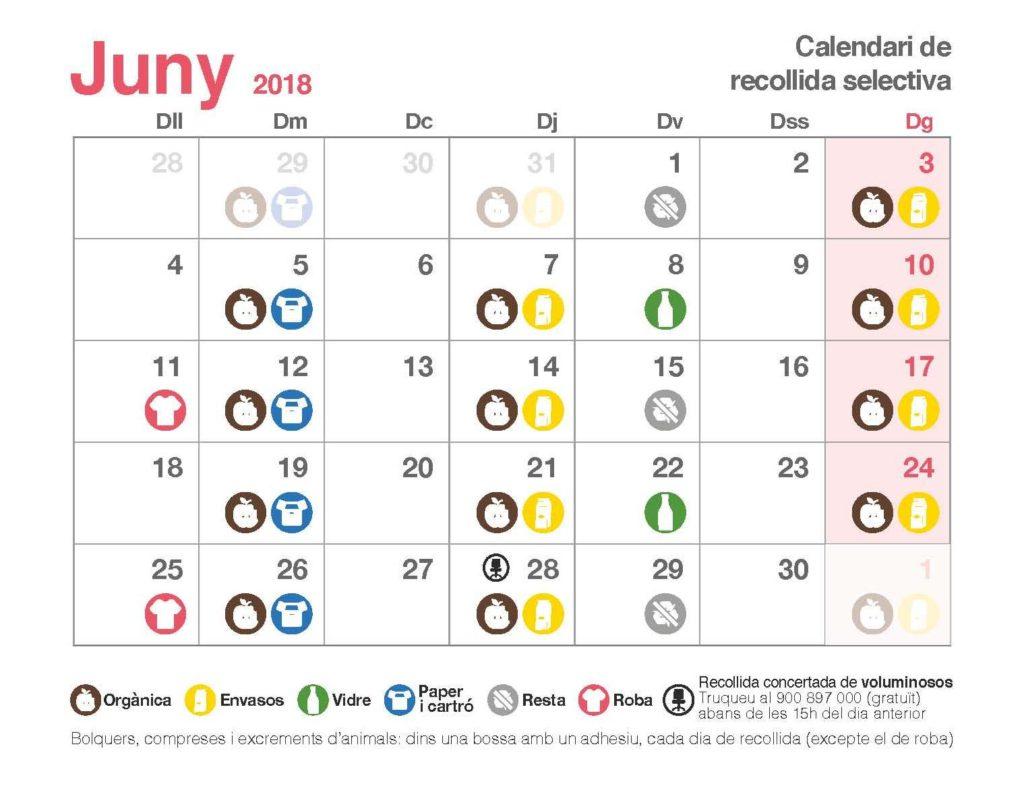 calendari2018-juny