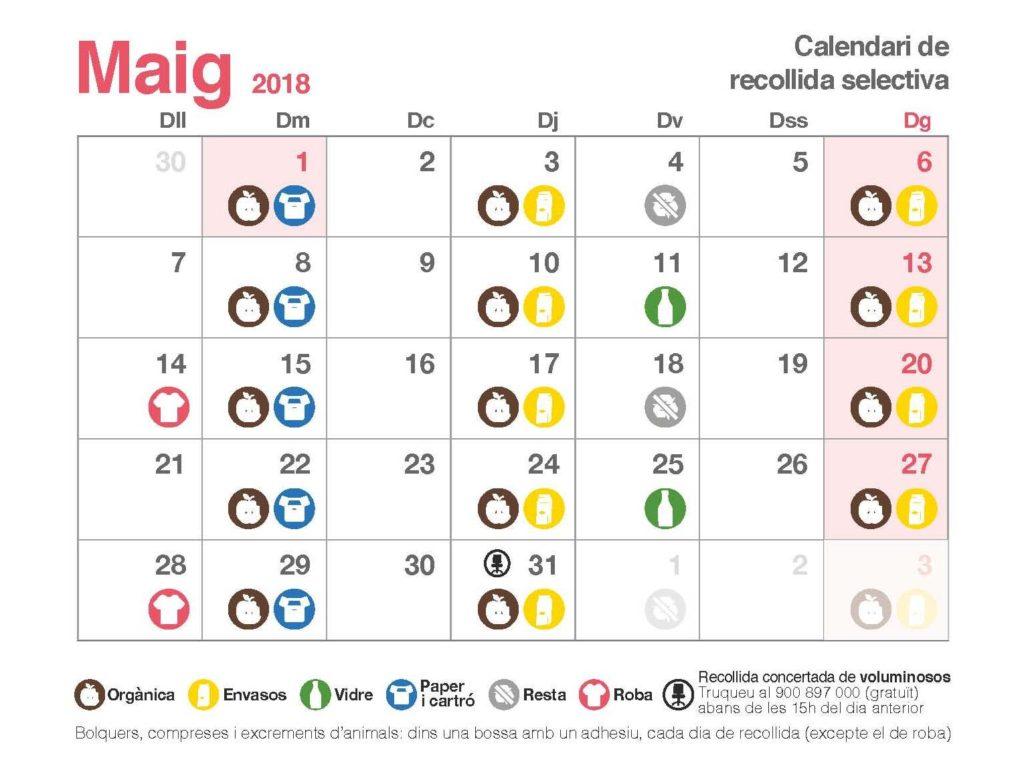 calendari2018-maig