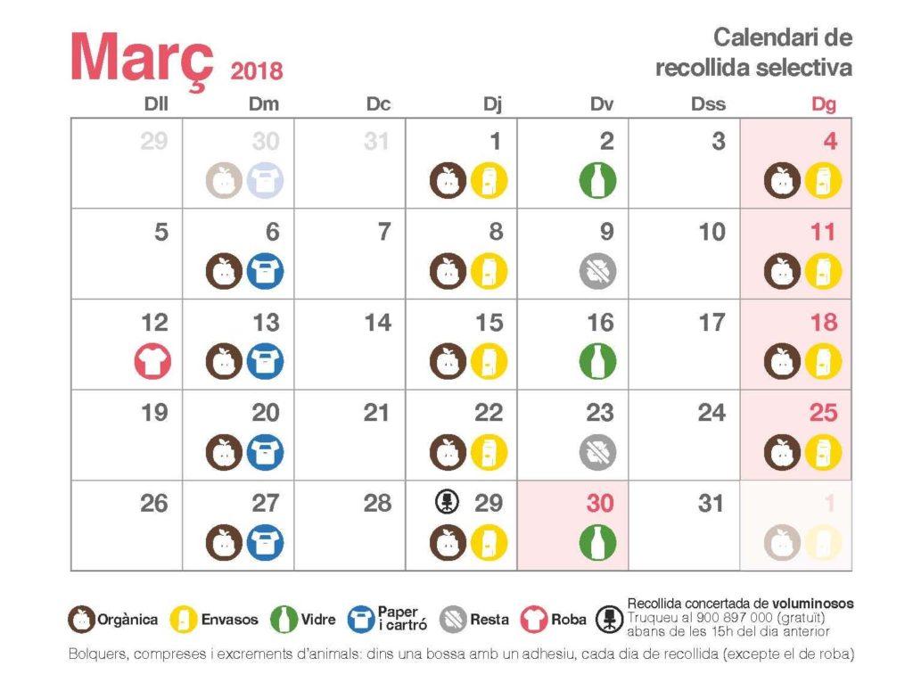 calendari2018-març