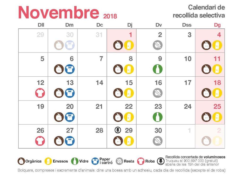 calendari2018-novembre