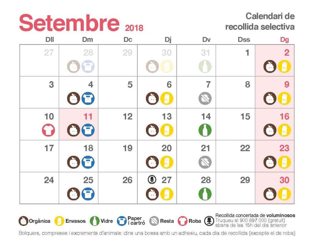 calendari2018-setembre