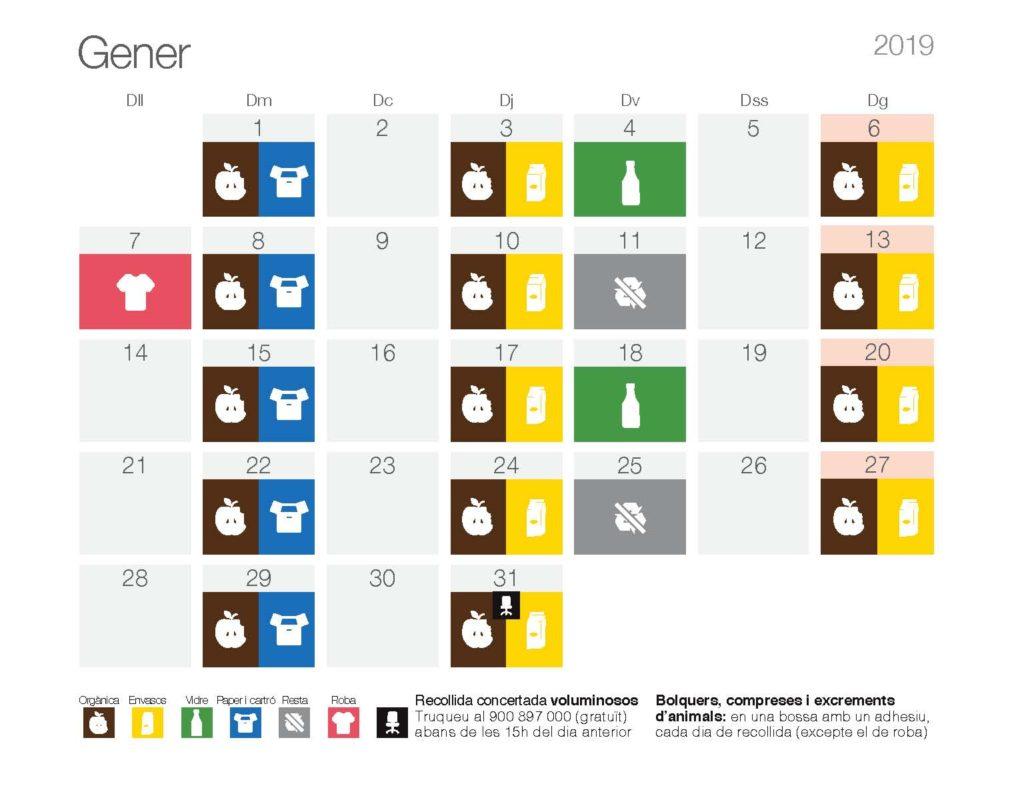 Calendari2019LW_Página_01