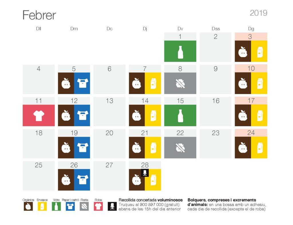 Calendari2019LW_Página_02