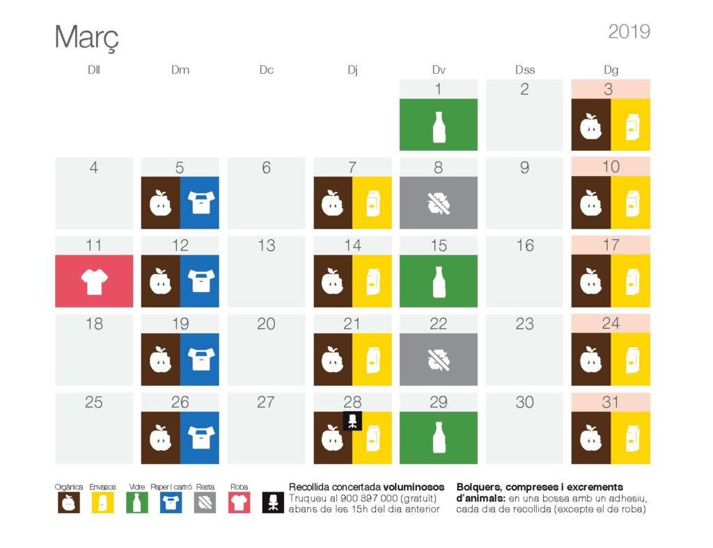 Calendari2019LW_Página_03