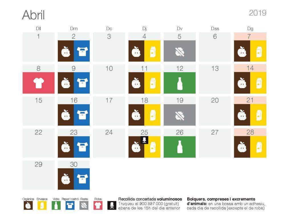 Calendari2019LW_Página_04