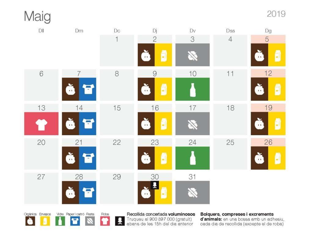 Calendari2019LW_Página_05