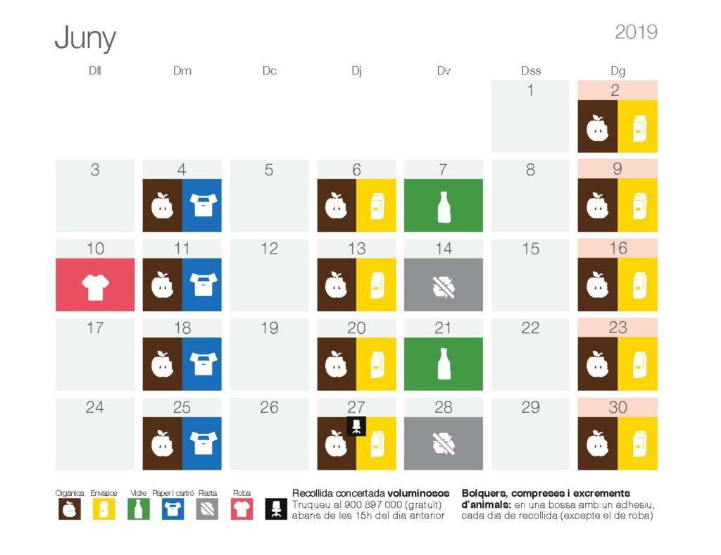 Calendari2019LW_Página_06