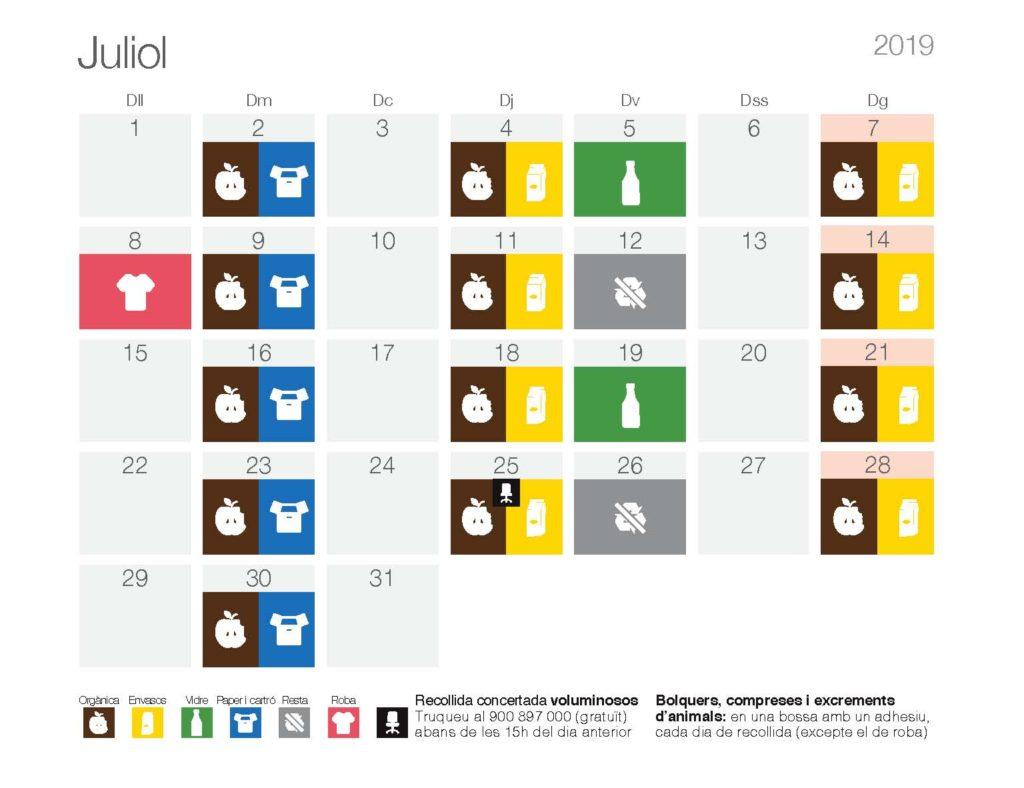 Calendari2019LW_Página_07