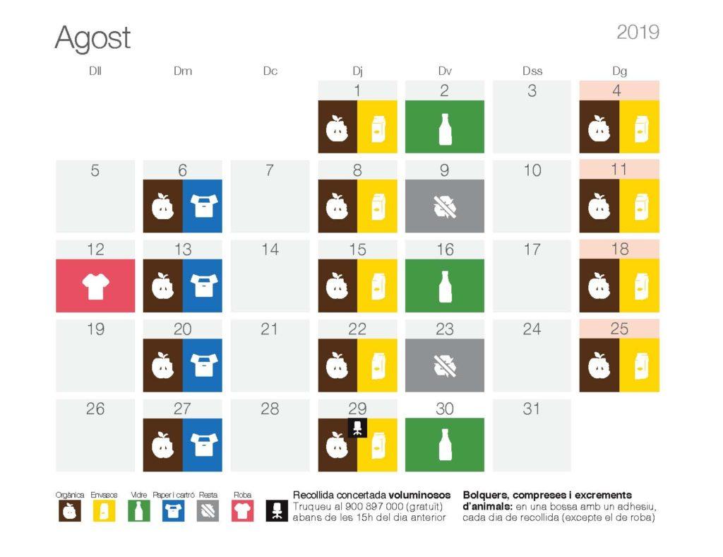 Calendari2019LW_Página_08