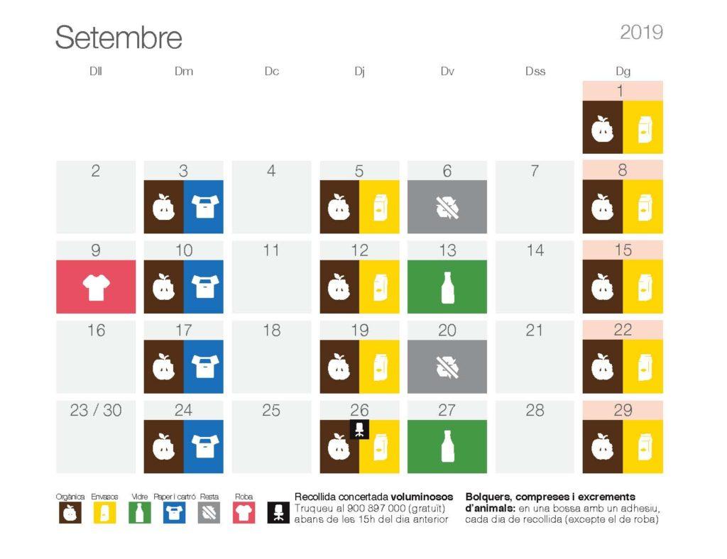 Calendari2019LW_Página_09
