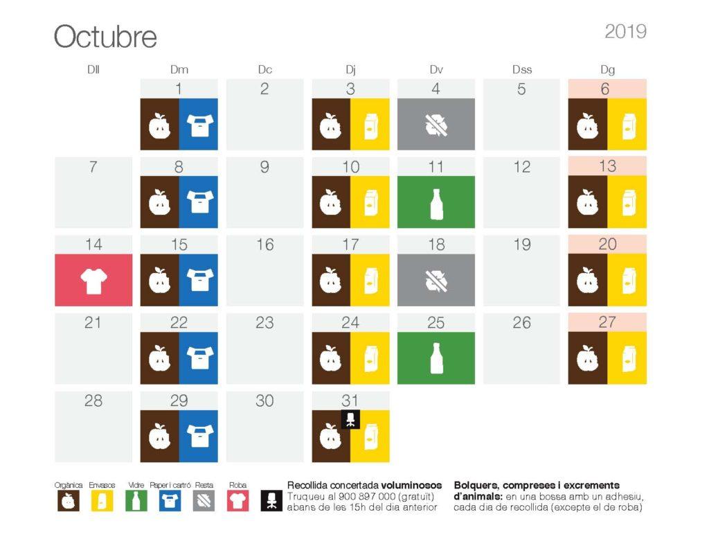 Calendari2019LW_Página_10