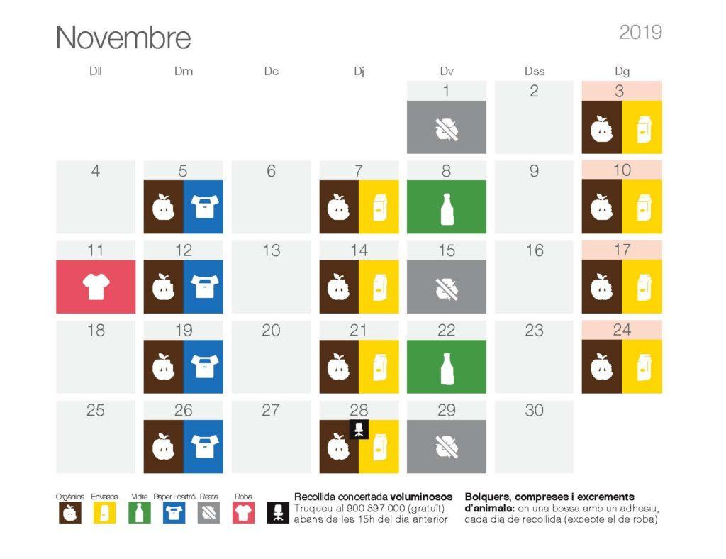 Calendari2019LW_Página_11