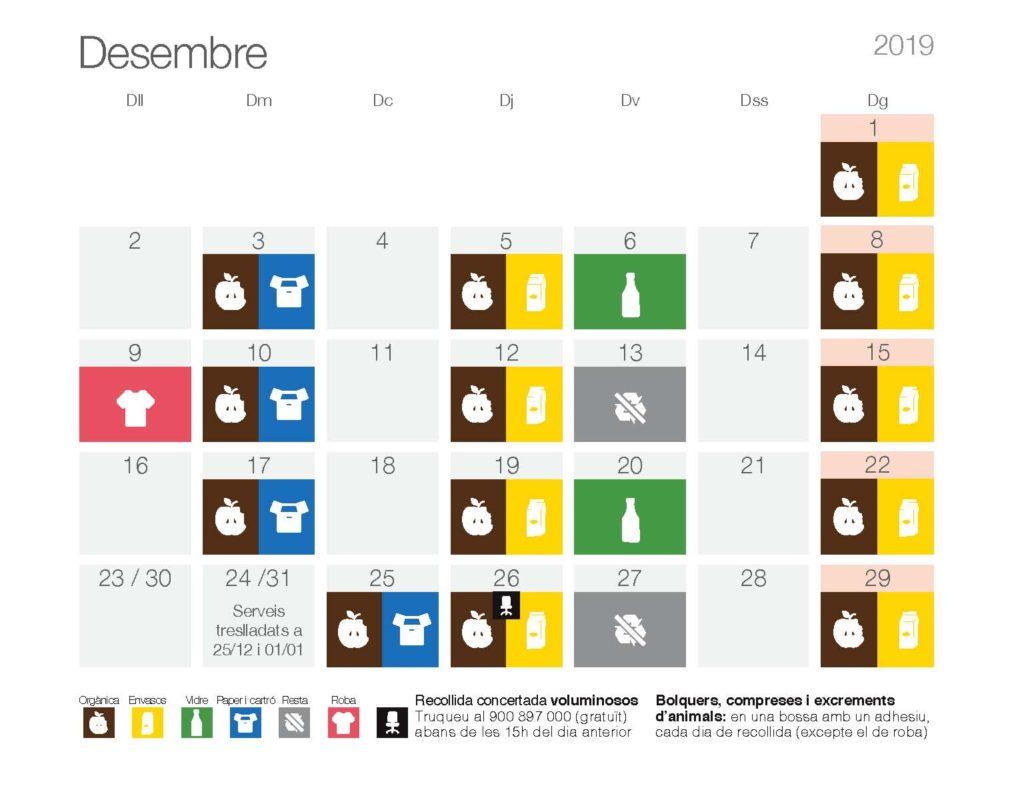 Calendari2019LW_Página_12
