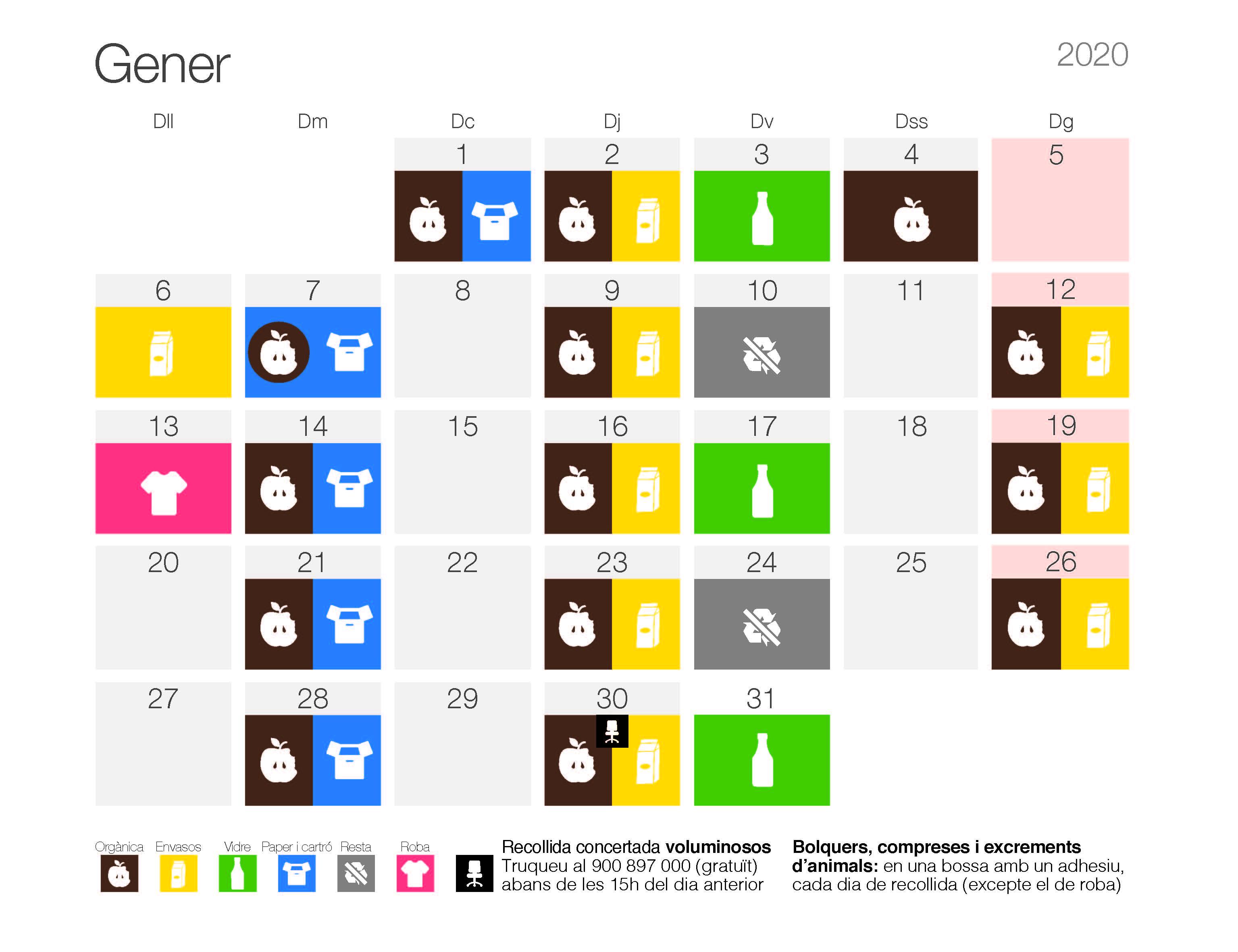 Calendari2020Web_Página_01