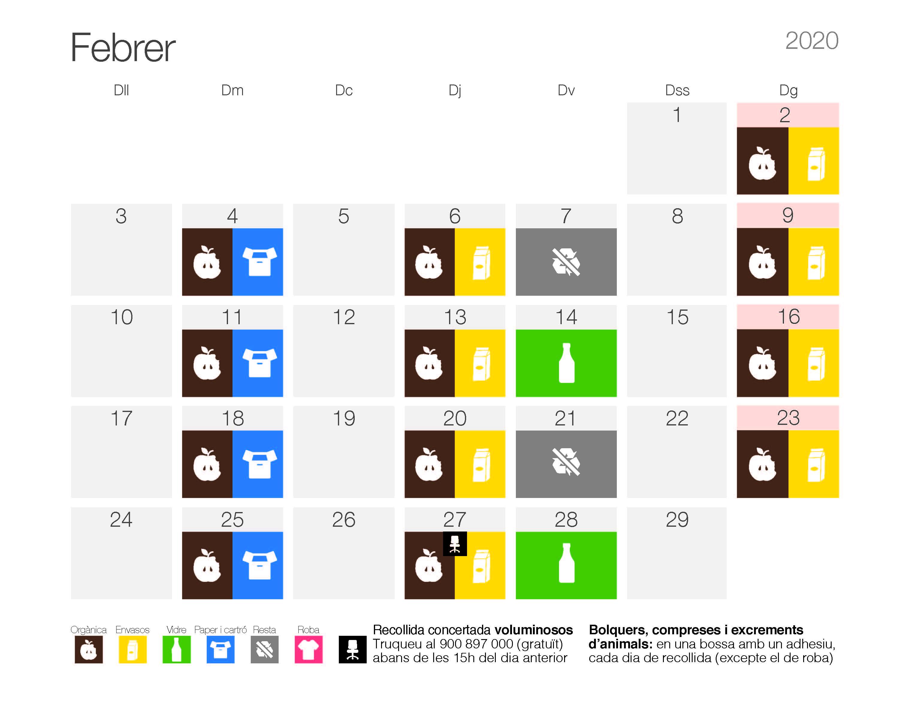 Calendari2020Web_Página_02