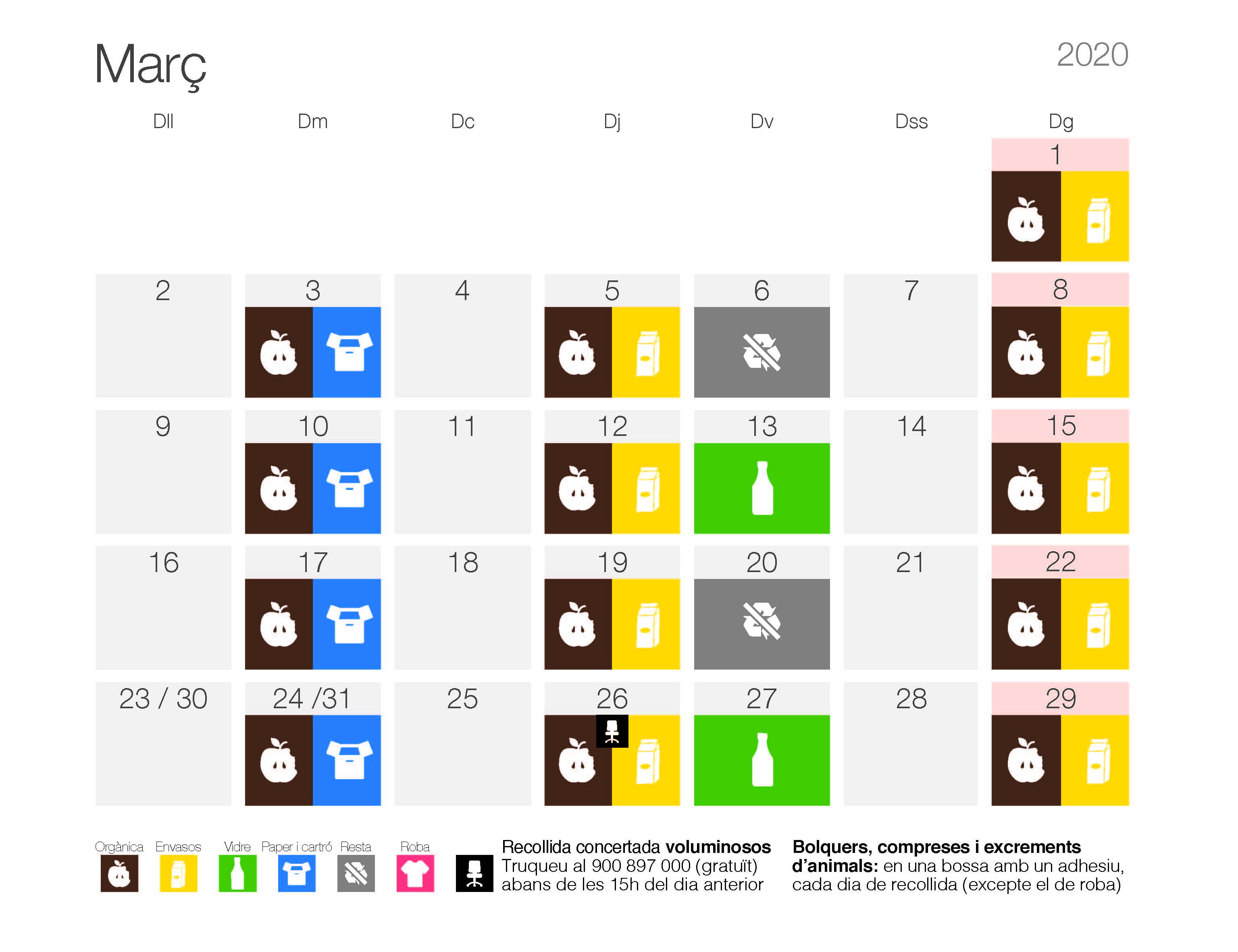 Calendari2020Web_Página_03