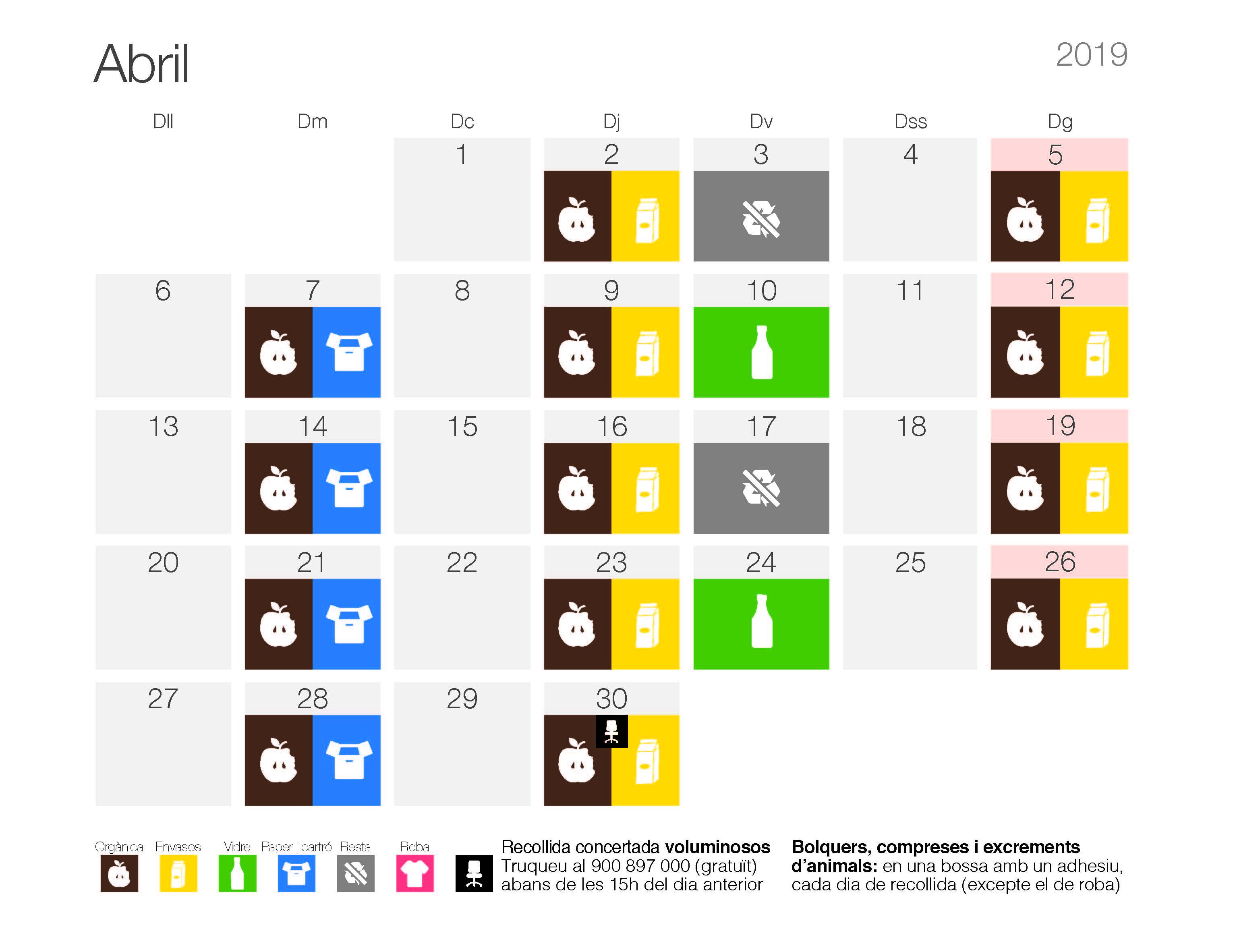 Calendari2020Web_Página_04