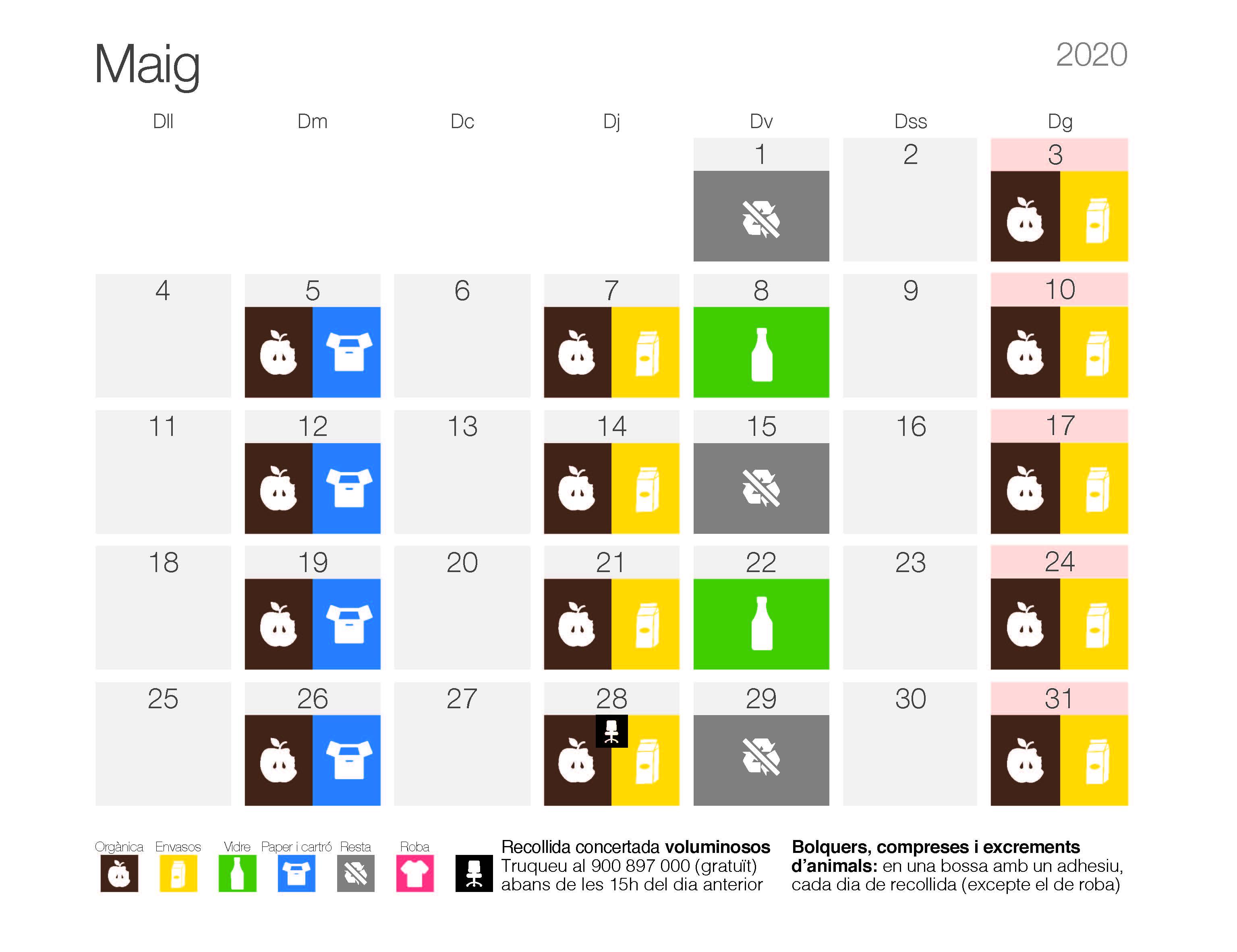 Calendari2020Web_Página_05