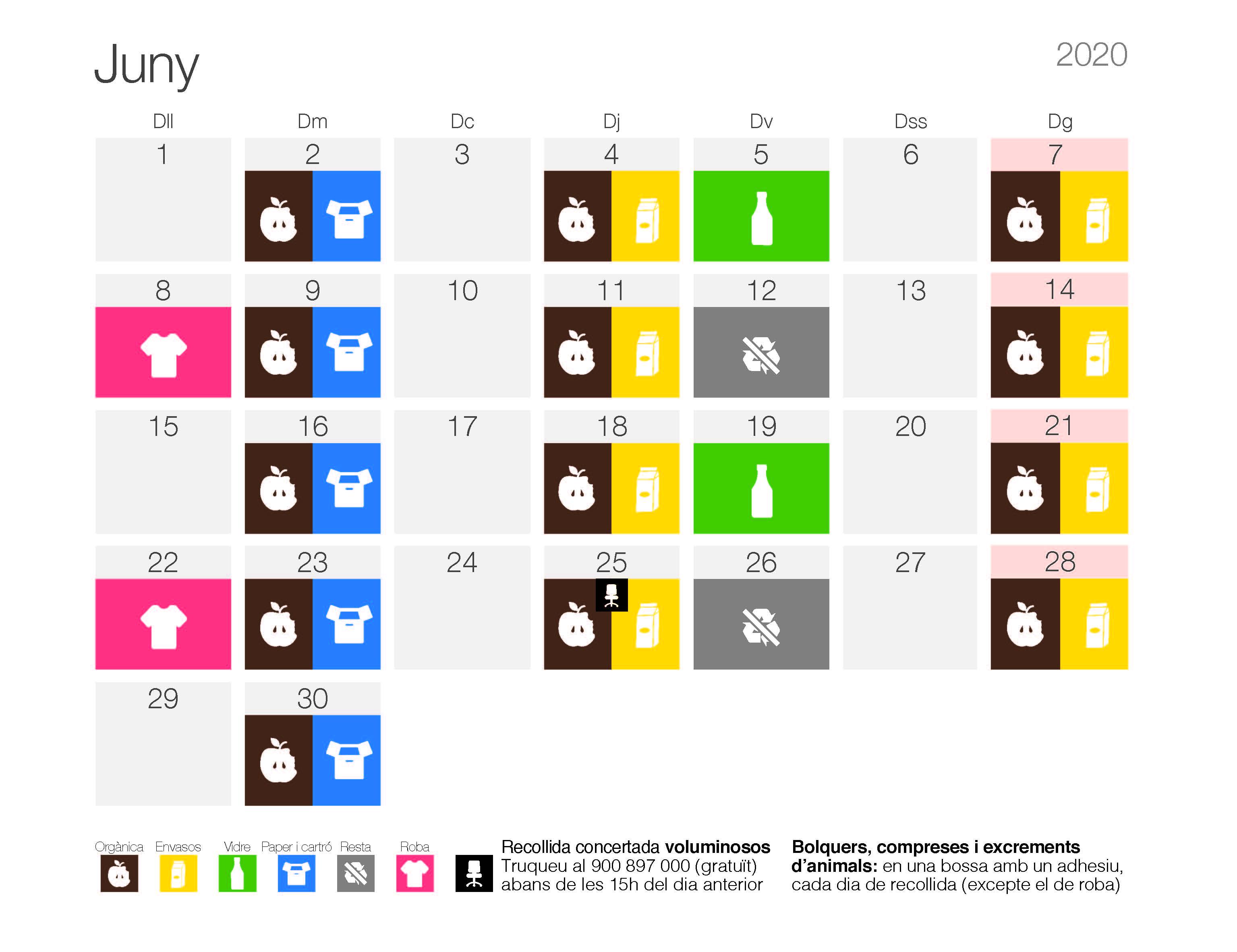 Calendari2020Web_Página_06