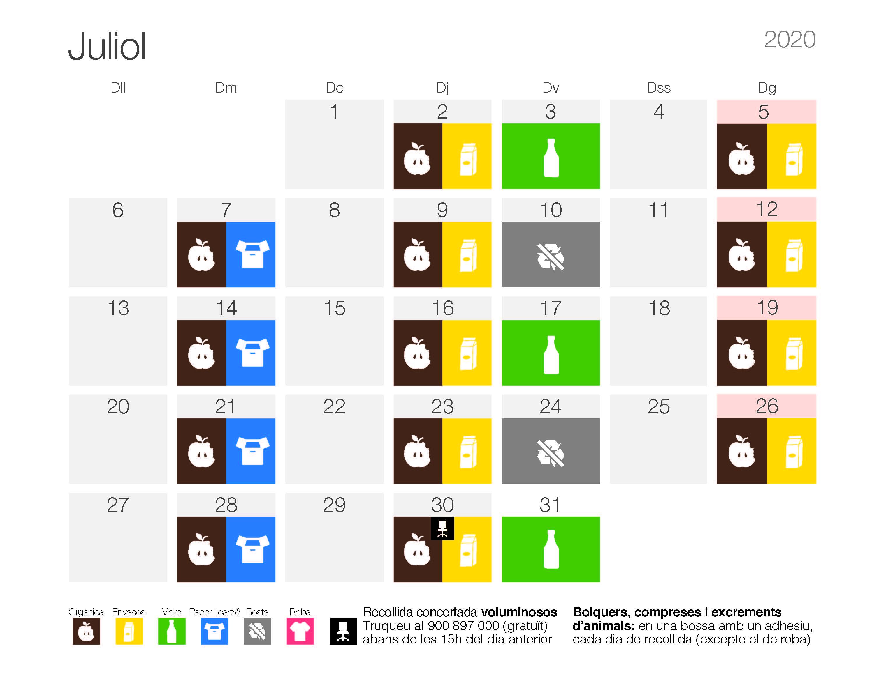 Calendari2020Web_Página_07