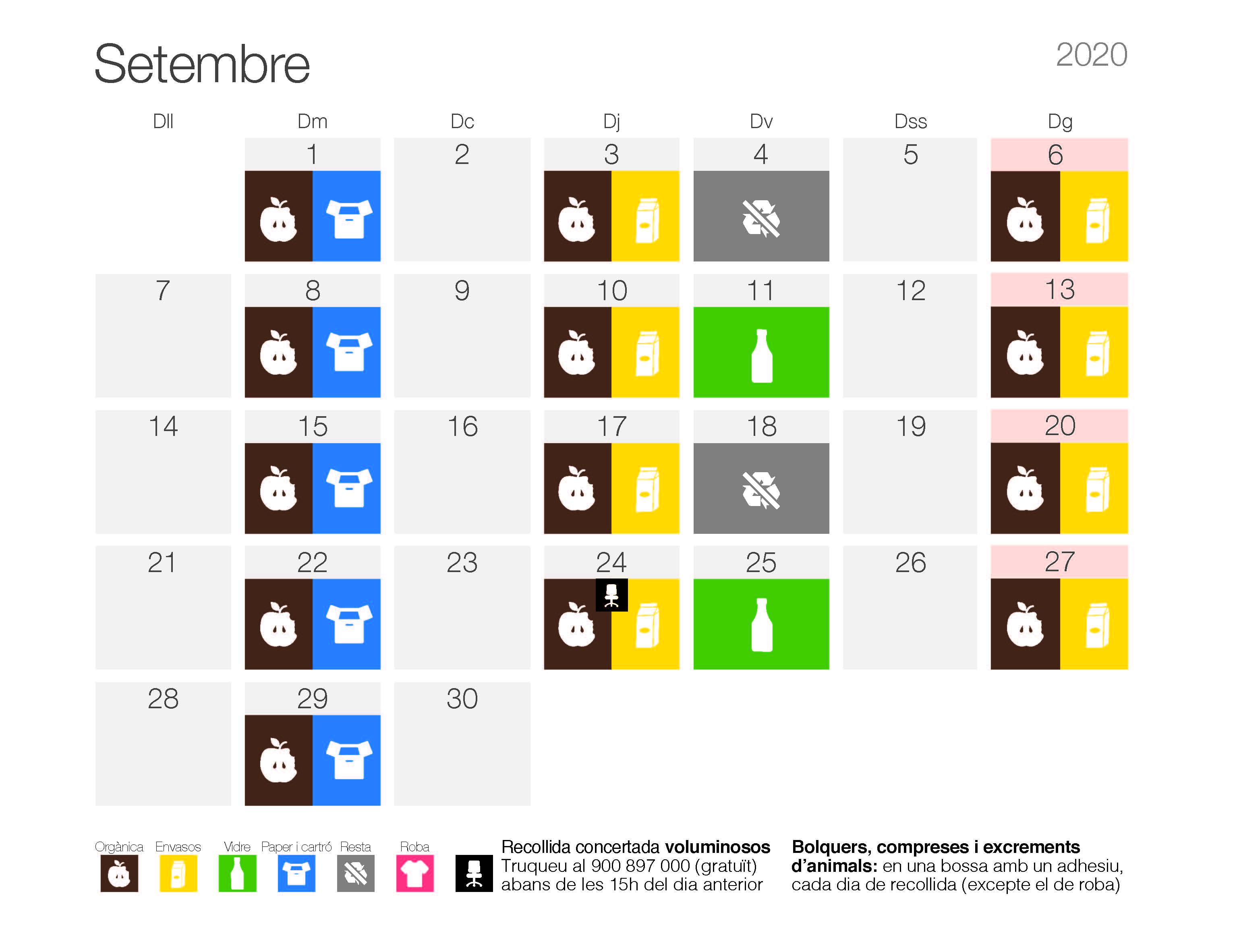 Calendari2020Web_Página_09