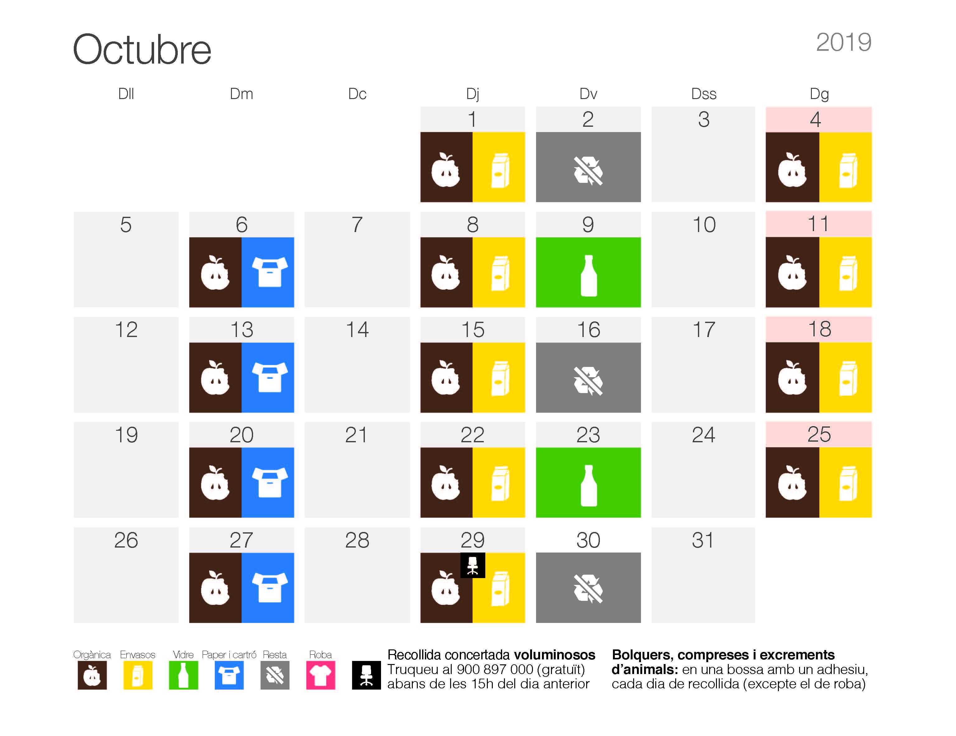 Calendari2020Web_Página_10