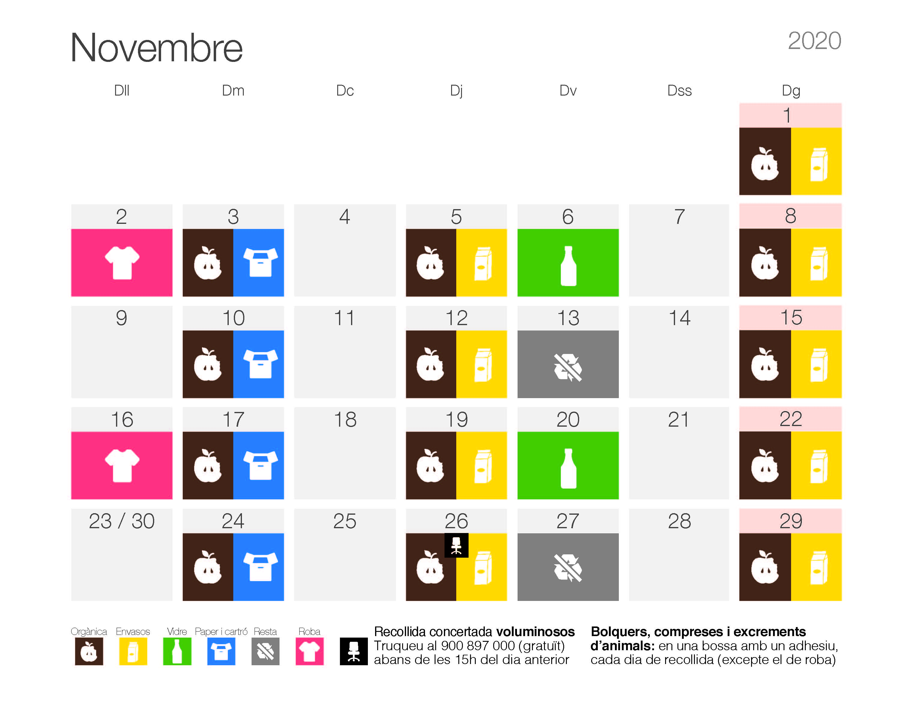 Calendari2020Web_Página_11