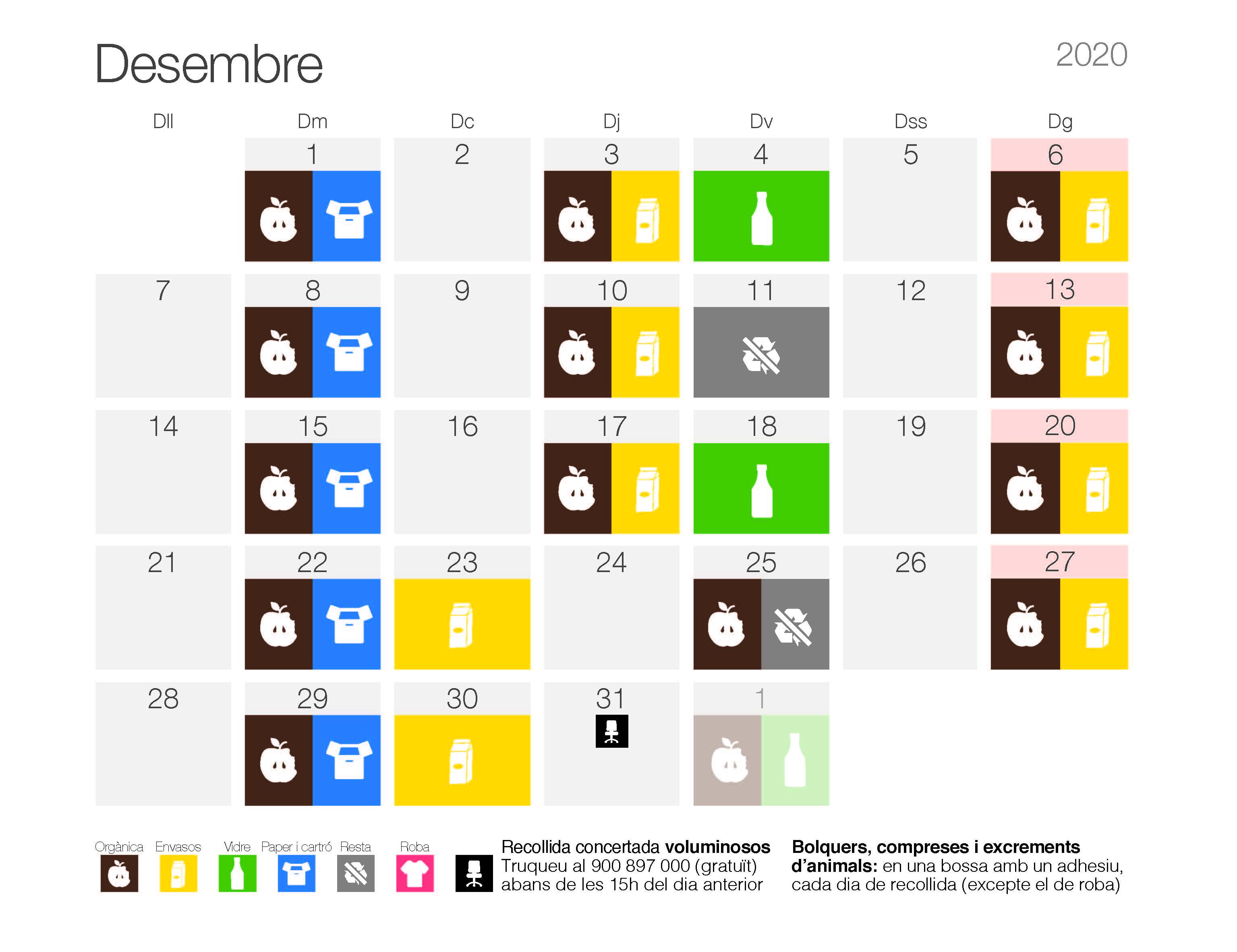 Calendari2020Web_Página_12