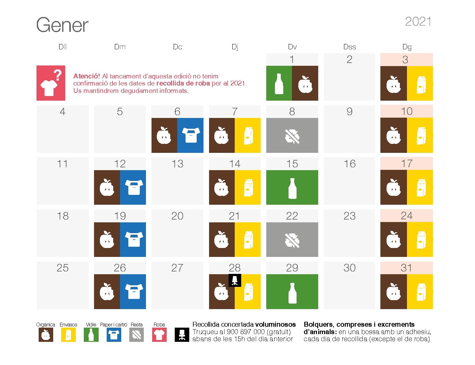 Calendari2021 WEB_1