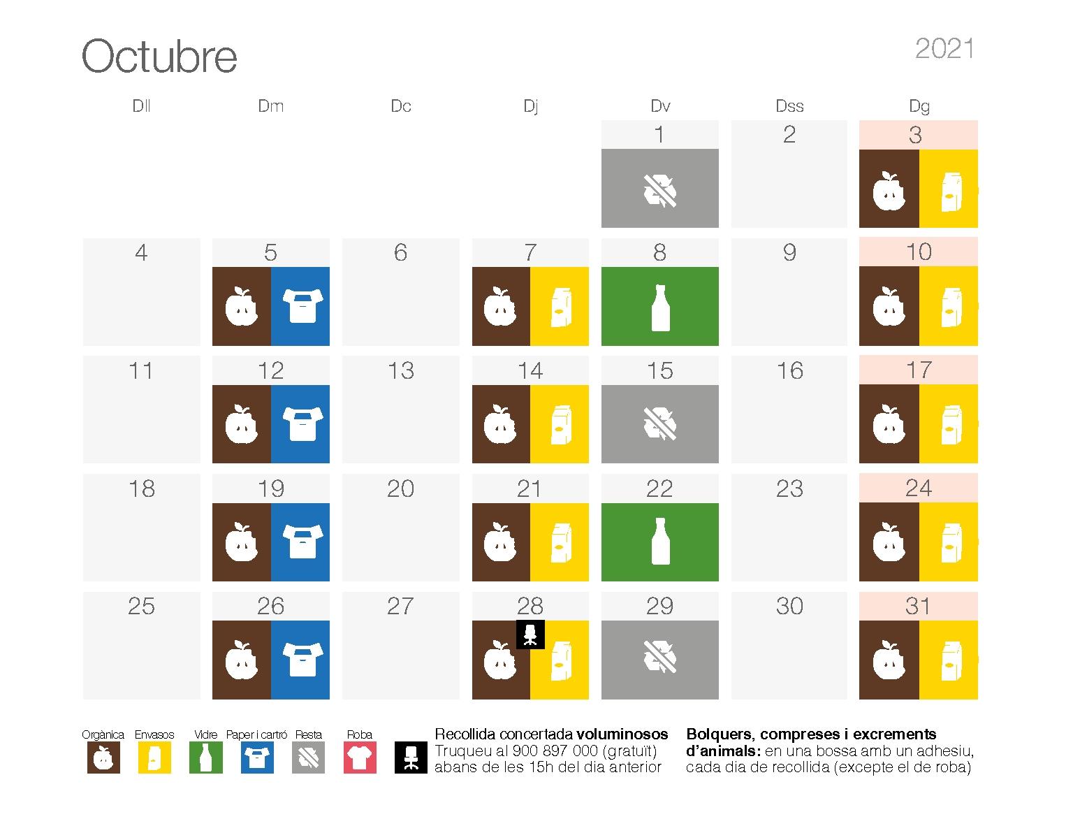 Calendari2021 WEB_10
