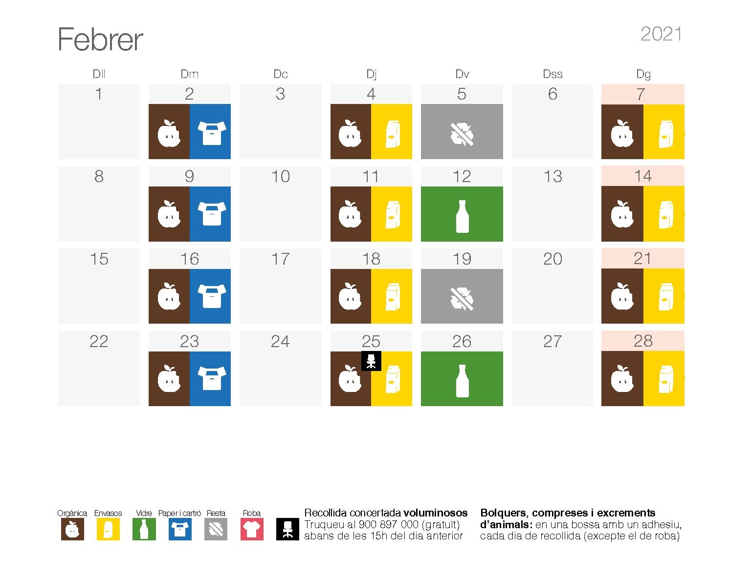 Calendari2021 WEB_2