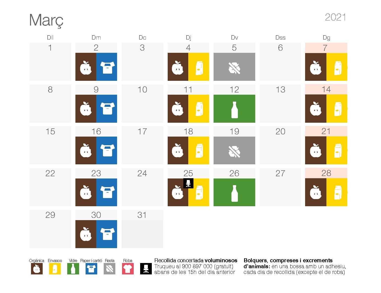 Calendari2021 WEB_3
