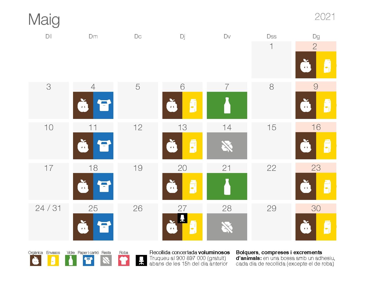 Calendari2021 WEB_5