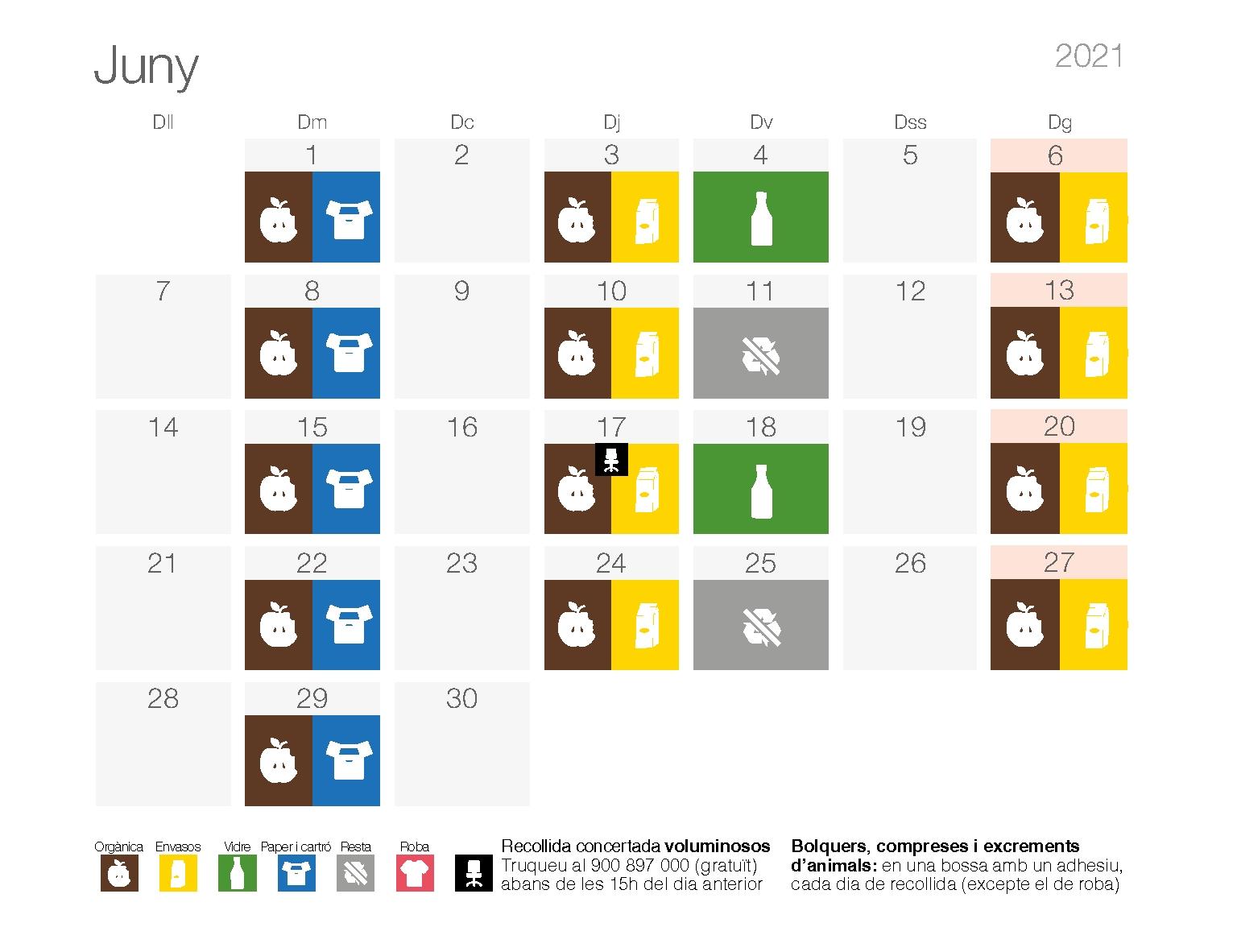Calendari2021 WEB_6