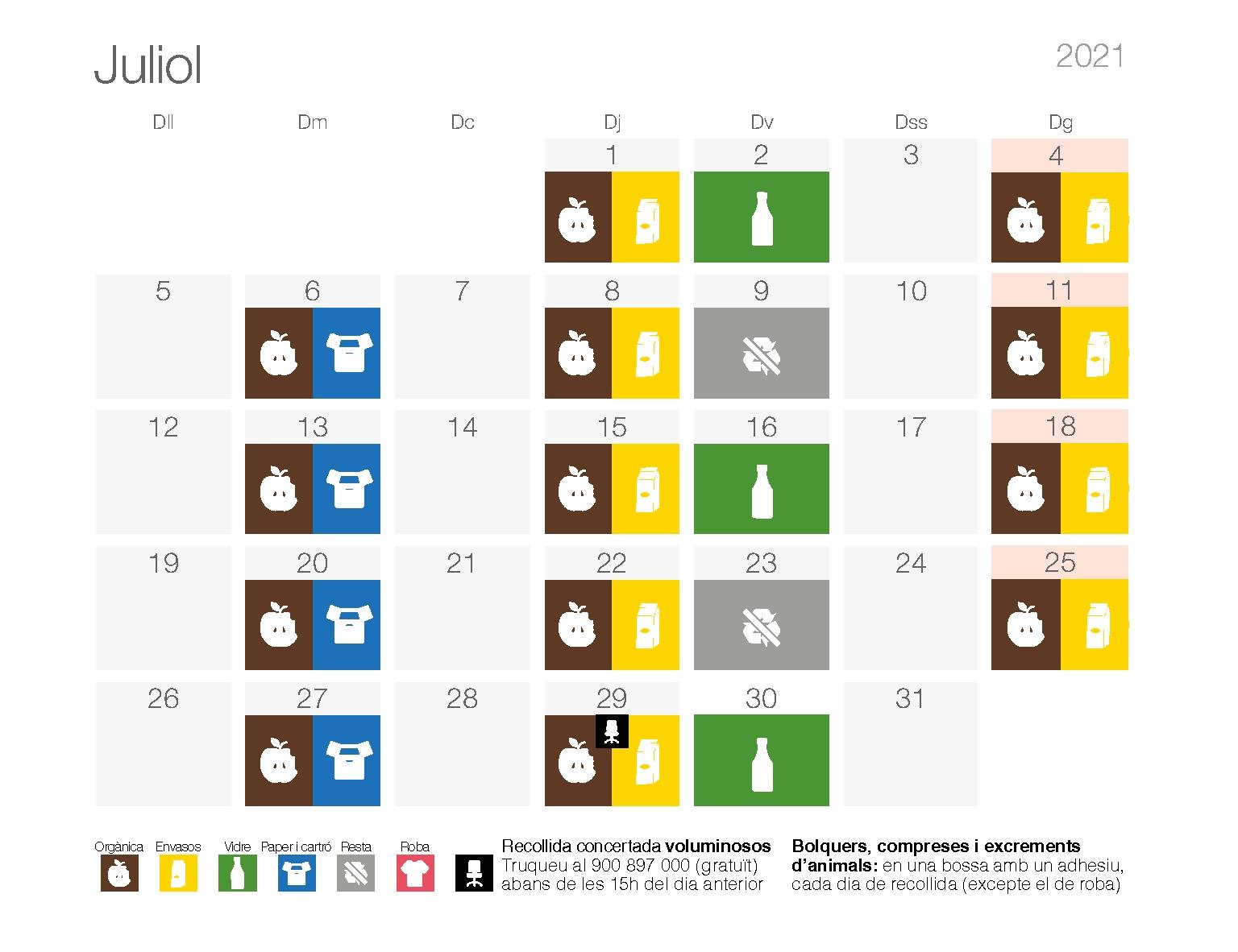 Calendari2021 WEB_7