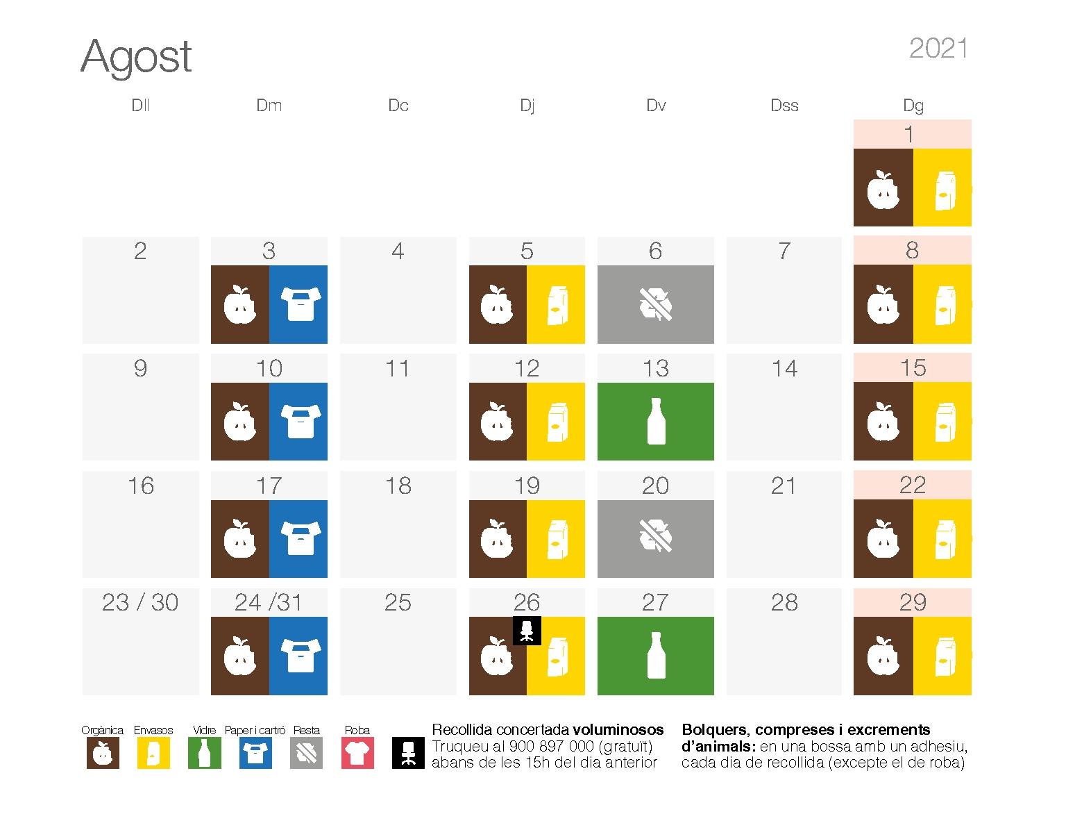Calendari2021 WEB_8