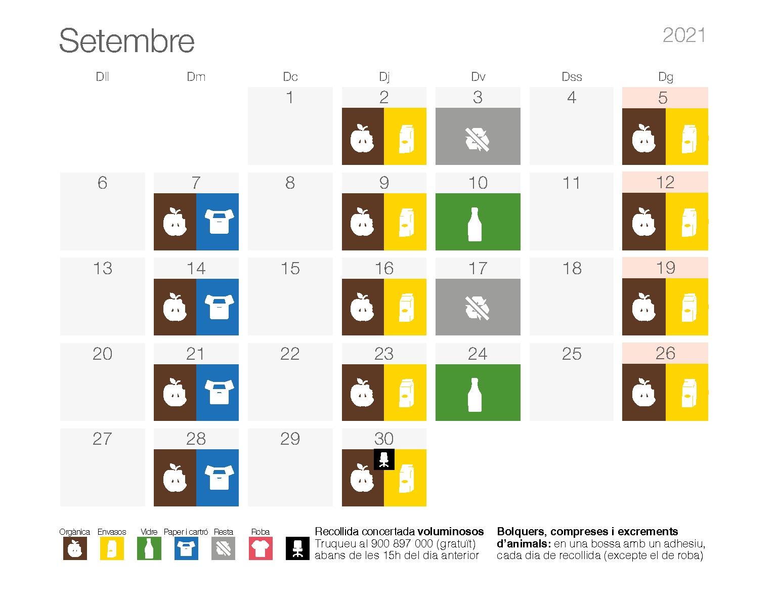 Calendari2021 WEB_9